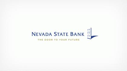 NV State Bank