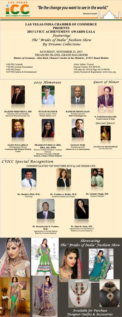 ICC_Invitation_2013_Final_Single_Page2