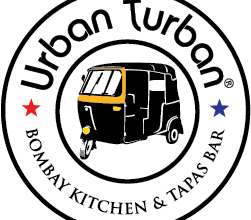 Urban Turban Las Vegas Joins LVICC